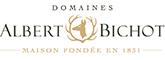 Domaines Albert Bichot