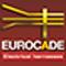 Eurocade