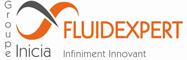 Fluidexpert