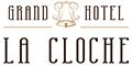 Hotel La Cloche