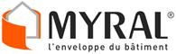 Myral