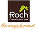 Roch Constructeur Bois