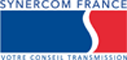 Synercom France