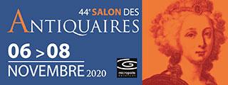 Salon antiquaire Besançon