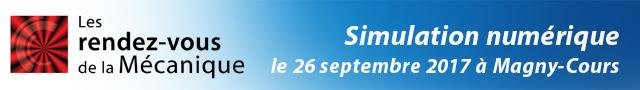 Essilor Dijon s affirme comme l un des sites stratégiques du numéro un  mondial des verres ophtalmiques 642acb638500