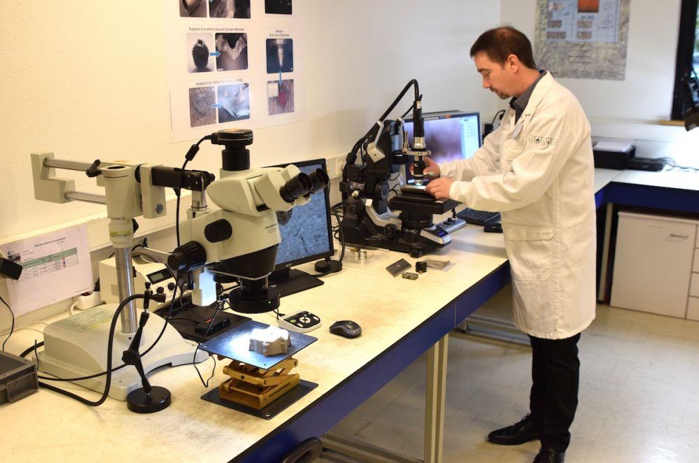 salledesmicroscopes
