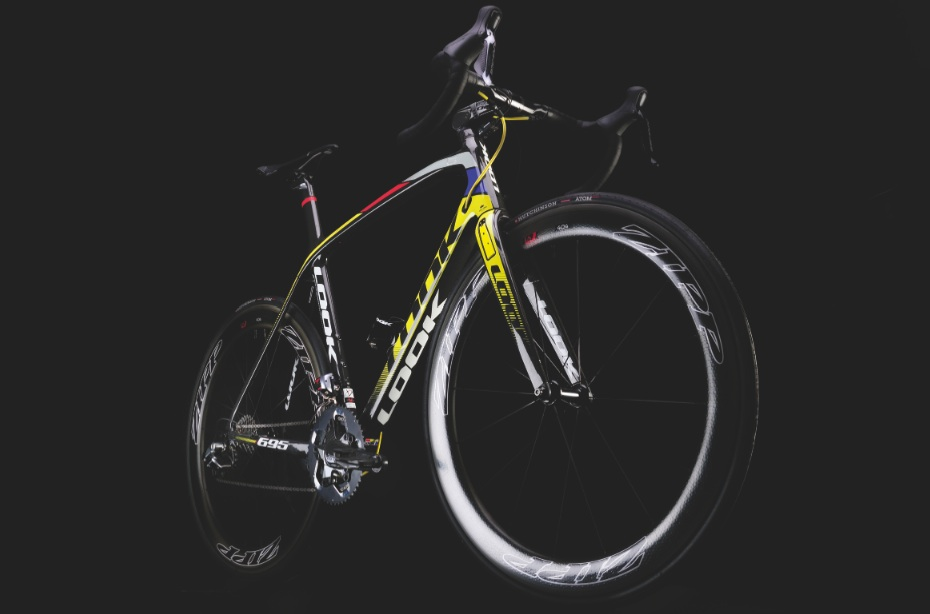velolook_1