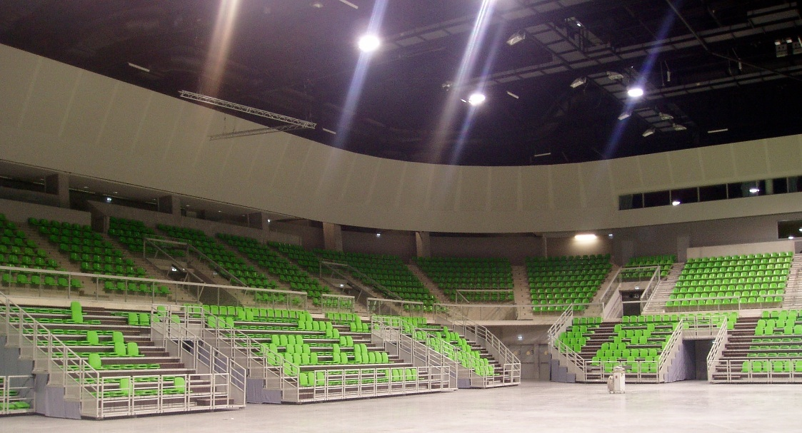 salle spectacle montbeliard