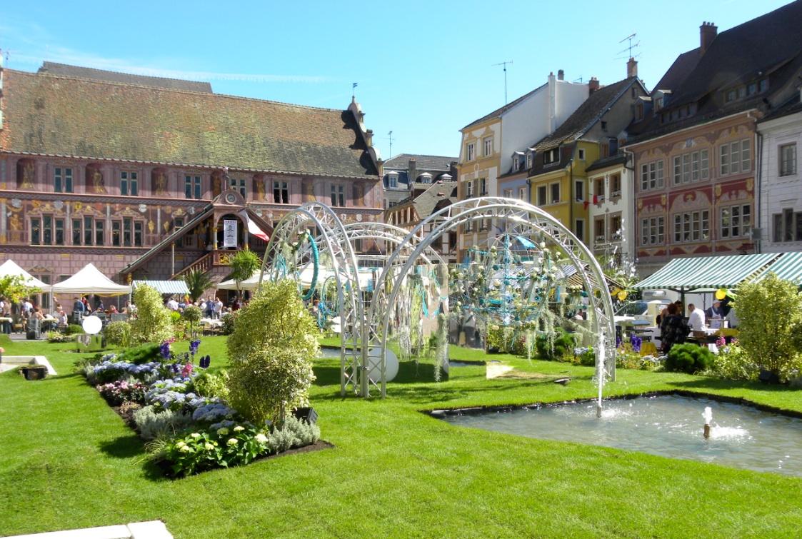 Du tourisme sur toute la ligne - Office du tourisme de mulhouse ...