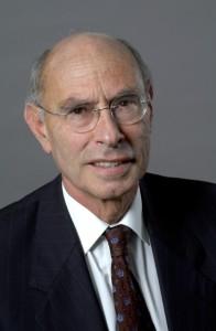 Jean-Pierre Gorgé, président de Pélican Venture.