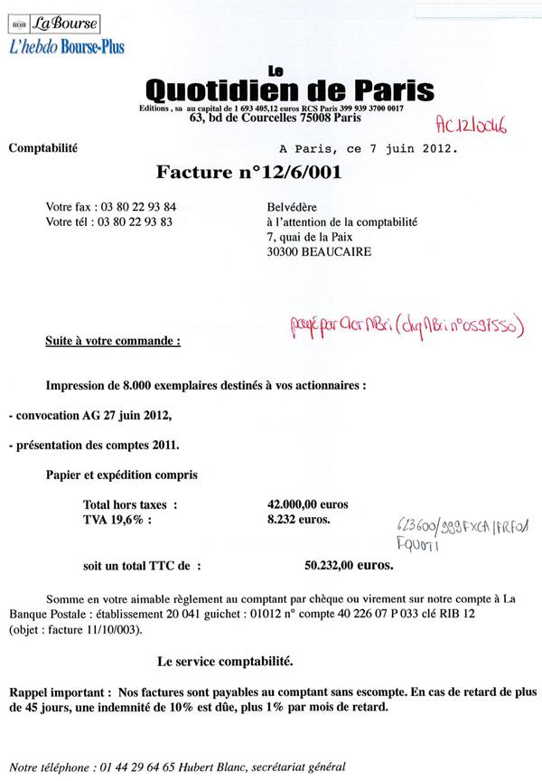 facture-2012