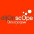 2012 - dijOnscOpe - 70x70 - Traces Ecrites - 1