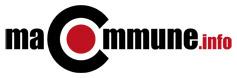 logo macommune.info