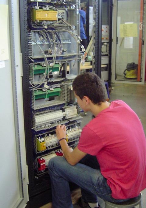 Electricite besancon metz platre photo galerie metz paris for Code postal besancon