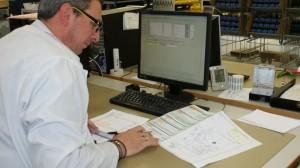 BSE Electronic recrute en autres, des ingénieurs méthodes.