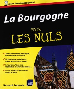 bourgognepourlesnuls