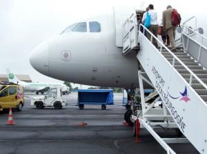 Le Conseil régional de Bourgogne table sur 51 000 passagers par an.