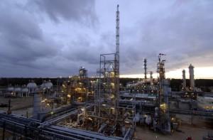 Dole-Tavaux est la plus importante usine du groupe Solvay.