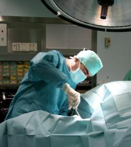 Le cluster TIS se positionne sur l'ensemble des technologies innovantes de la santé.