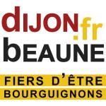 Dijonbeaune.fr - carre