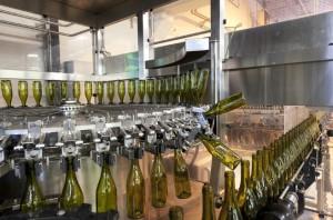 Tresch va investir 3 millions d'€ dans son outil productif.