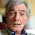 Michel Huvet