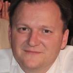 Patrick Choux, le nouveau directeur général du groupe ID'EES.
