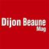 logo_dijon_beaune_mag