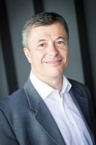 Didier Contrepois