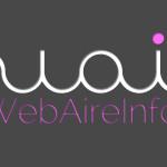 logo webaireinfo2