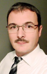 Sébastien Henry, le fondateur, reste directeur général.
