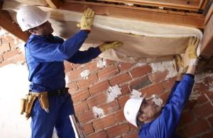 Selon les professionnels du bâtiment, les mesures prises pour atteindre les objectifs de 500 000 logements par an en France sont loin être une réalité.