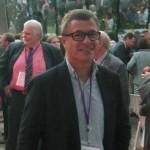 Didier Contrepoids (STI Genlis).