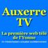 Auxerre TV : la 1ère Web TV de l'Yonne