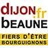 DijonBeaune.fr